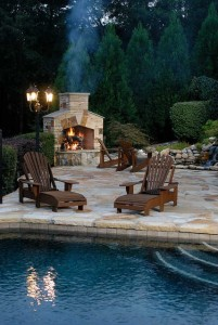 Concrete-Landscaping_ARNOLD-Masonry-and-Concrete