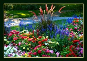 Landscaping-photo_bterrycompton