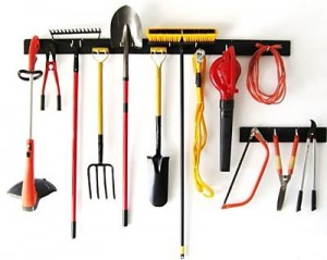 landscaping-equipment