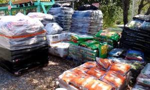 landscaping-supplies-mulch