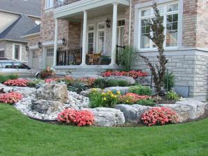 landscapingstones