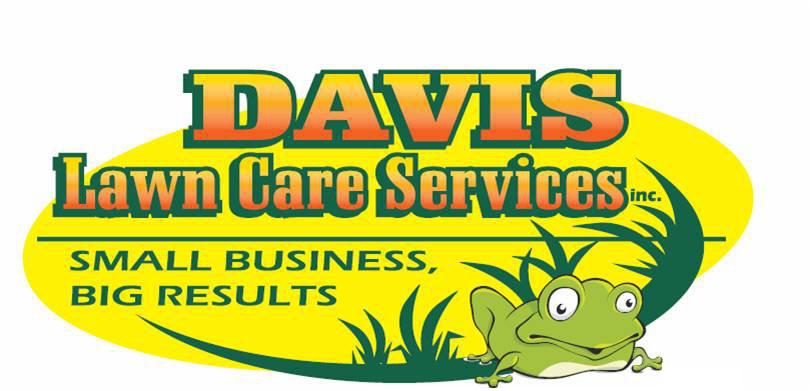 Davis Lawn Care Services